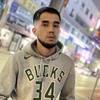 Shahboz, 22, Tashkent