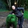 Aleksey, 42, Krasnogorsk