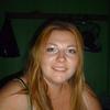 Анна, 30, г.Тамбов