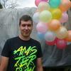Николай, 32, Костянтинівка