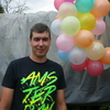 Николай, 32, г.Константиновка