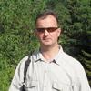 Александр, 54, г.Могилев