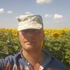 Viktor, 43, Lodz