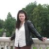 ирина, 32, г.Москва