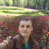 Терос, 29, г.Находка (Приморский край)