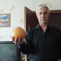 александр, 63 года, Телец, Астрахань