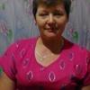 lidiya, 59, Kinel