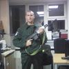 Mihail, 34, Vuktyl