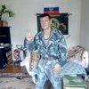 serzant, 36, г.Нижний Тагил