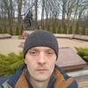 Aleksandr, 31, Sovetsk