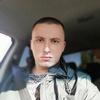 Vladislav, 24, Stupino