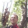 Николай, 32, г.Калининград