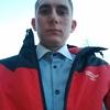 Дима, 23, г.Житомир
