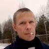 Roman, 36, г.Руза