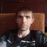 Анатолий 34 Рыбинск