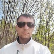 Алексей 34 Казань