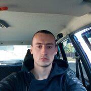 Алексей Москаленко 27 Константиновка
