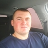 Виктор, 46, г.Протвино