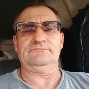 Петр 60 Москва