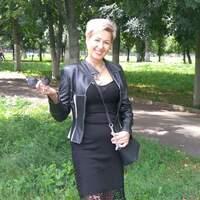 lili, 55 лет, Рыбы, Таллин