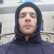 darknet 30 лет (Лев) Павлодар