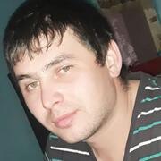 Сергей 29 Житикара