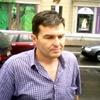 Игорь, 50, г.Полоцк