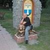 юрий, 37, г.Великая Лепетиха