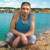 Александр, 38, г.Енакиево