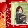 София, 37, г.Hameln