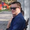 Ваня, 27, г.Острог