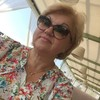 Людмила Данилова (Оку, 54, г.Гродно