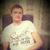 сергей, 29, г.Волноваха