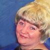 Наталья, 46, г.Павловский Посад