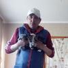 Олег, 36, г.Малин