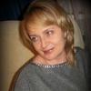 Наталия, 58, г.Пермь