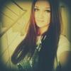Лэся, 25, г.Волгоград