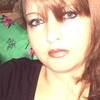 Татьяна, 35, г.Усть-Тарка