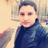 Мирджалал, 21, г.Агджабеди