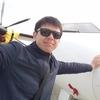 Руслан, 49, г.Астана