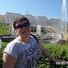 Елена, 40, г.Жлобин