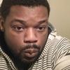 Arkee Aak Burdine, 29, Chicago