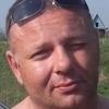 олег, 48, г.Дедовск