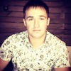 Алекскй, 26, г.Москва