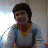 Таис 888, 64, г.Зеленогорск (Красноярский край)