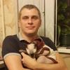 Sergei777, 36, г.Москва