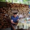 Vahan, 31, г.Ереван