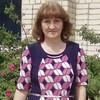 Наталья, 53, г.Саратов