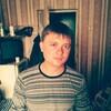 Денис, 36, г.Алатырь