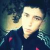 Иван, 21, г.Иркутск
